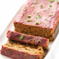 vegan-lentil-quinoa-meatloaf-8-1