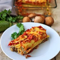 Vegan-Cannelloni-with-Quinoa-Stuffing-2