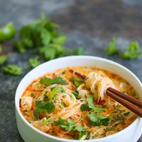 Thai-Red-Curry-Noodle-SoupIMG_4788