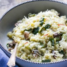 zucchini-risotto-1-1