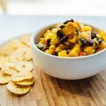 Planted Table Vegan Ceviche Recipe