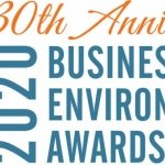 Acterra names Planted Table as Business Environmental Awards Finalist