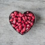 Heart Health Month: Five Essentials to a Stronger Heart