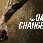 Interview with the Editor of The Game Changers Movie
